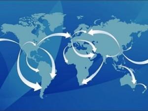 Scoor nieuwe kansen met export