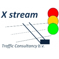 X Stream Traffic Consultancy