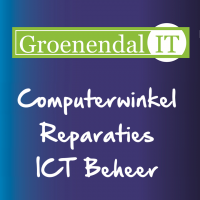 Groenendal-IT Computers