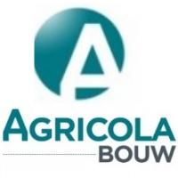 AgricolaBouw