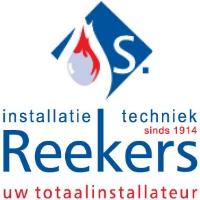 Installatietechniek S. Reekers