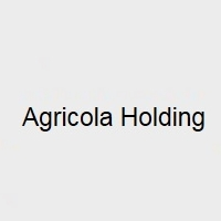 Agricola Holding