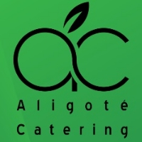 Aligoté Catering