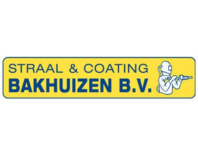 Straal & Coating Bakhuizen B.V.