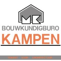 Bouwkundigburo Kampen