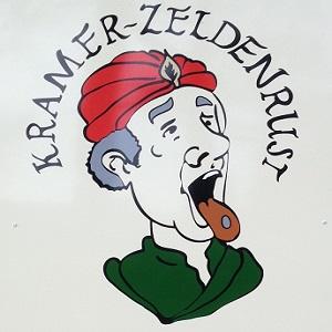 Drogisterij Kramer – Zeldenrust