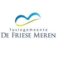 Gemeente de Fryske Marren