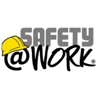Safety @ Work