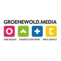 Groenewold Media B.V.