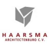 Haarsma Architectenburo C.V.