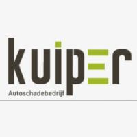 Autoschadebedrijf Kuiper c.v.