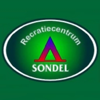 Recreatiecentrum Sondel