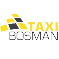 Taxi Bosman