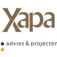 Xapa Advies & Projecten