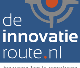 De Innovatieroute
