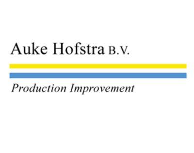 Auke Hofstra B.V.