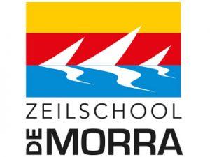 Zeilschool de Morra