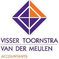 VTM Accountants