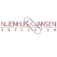 Nijenhuis en Jansen Advocatuur