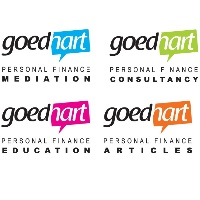 Goedhart Personal Finance