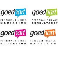 Goedhart Personal Finance