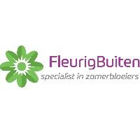 FleurigBuiten