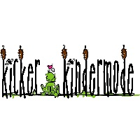 Kicker Kindermode