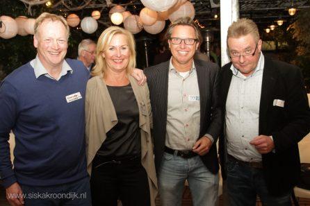 ondernemersverenigingen de Fryske Marren