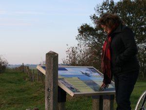 Campagne Merk Fryslân