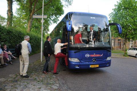 Nationaal Landschap Fryslân