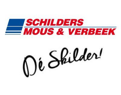 Schilders Mous & Verbeek
