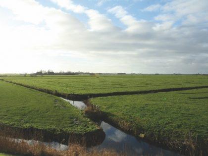 Cursus Gastheer Nationaal Landschap Zuidwest Fryslân gaat weer van start.