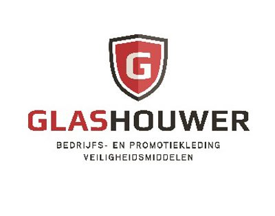 Glashouwer Bedrijfs- en Promotiekleding | Veiligheidsmiddelen