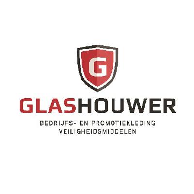 Glashouwer Bedrijfskleding