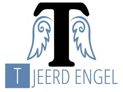 Tjeerd Engel Website & Internet Marketing