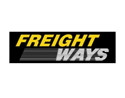 Freightways Int. Holding BV