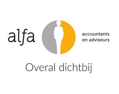 Alfa Accountants en Adviseurs