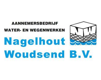 Aannemersbedrijf Nagelhout Woudsend BV