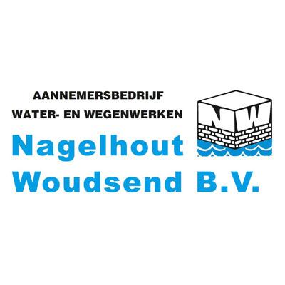Nagelhout Woudsend B.V.