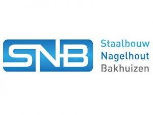 Staalbouw Nagelhout Bakhuizen BV