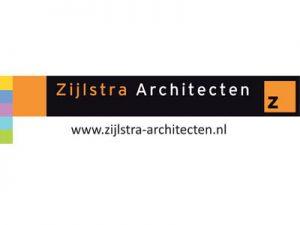 Zijlstra Architecten