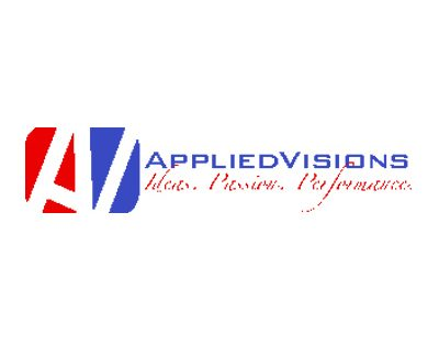 AppliedVisions