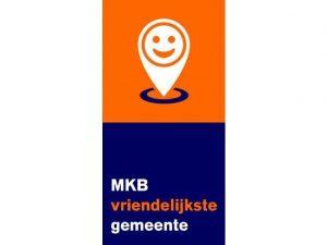 Onderzoek MKB-vriendelijkste gemeente van Nederland (De Fryske Marren)