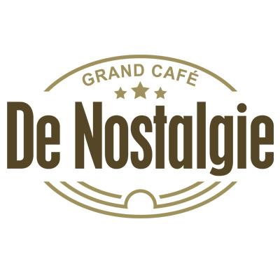 Grand Café De Nostalgie
