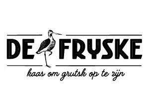 De Fryske