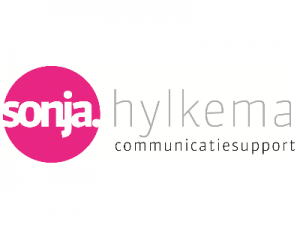Sonja Hylkema Communicatiesupport