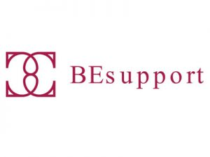 BEsupport