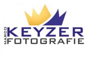 Marco Keyzer Fotografie