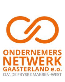 Ondernemersnetwerk Gaasterland e.o.
