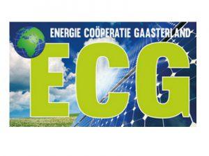 Energie Coöperatie Gaasterland